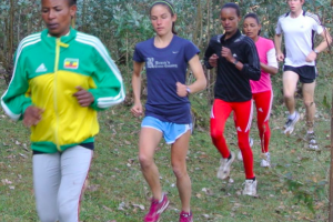 Biggest Takeaways from Running in Ethiopia | REI's Co-op Journal