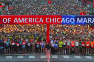 How to Pick a Marathon and How I Chose Chicago | Citius Mag