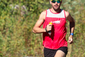 Houston's Renaissance Man of Running | REI's Co-op Journal