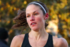 I'm an Elite Marathoner With Sleep Issues | Runner's World
