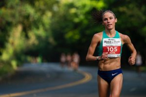 5 Things I've Learned as a Pro Runner | Runner's World