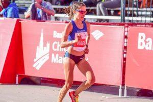 Processing a Marathon | Citius Mag