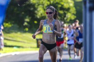 Pro Tips for Marathon Fueling | Citius Mag