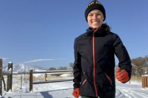 Running as Reorientation | Janji Travelogue